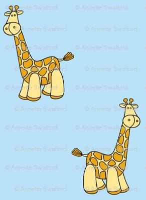 Rrrbaby_giraffes_preview