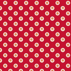 pois_fond_rouge_1