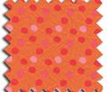 Rrpois_rouge_fond_orange_comment_82317_thumb