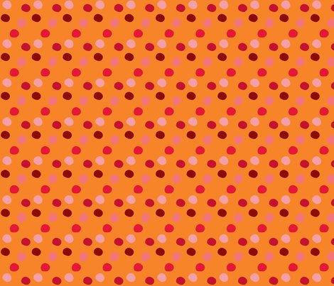 Rrpois_rouge_fond_orange_shop_preview