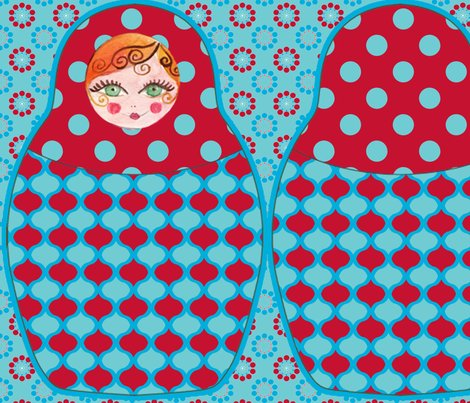 Rrrrcoussin_poupee_russe_bleu_shop_preview