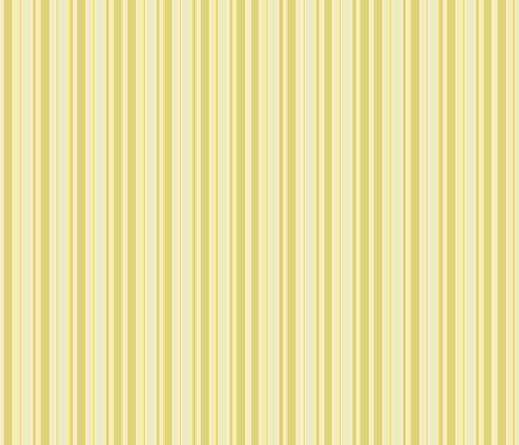 Crazy A's Just Stripe fabric by saraelizabeth on Spoonflower - custom fabric