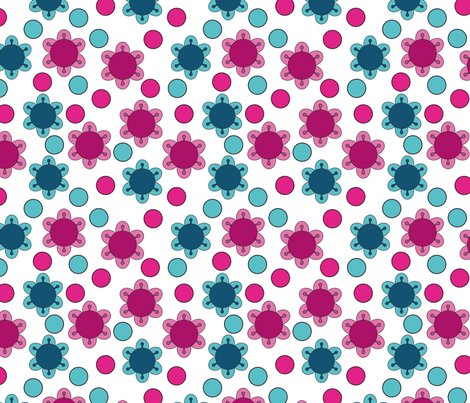 Rstylizedflowers5.ai_shop_preview