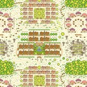 Rrmap_of_pixel_town_enlarged_2_shop_thumb