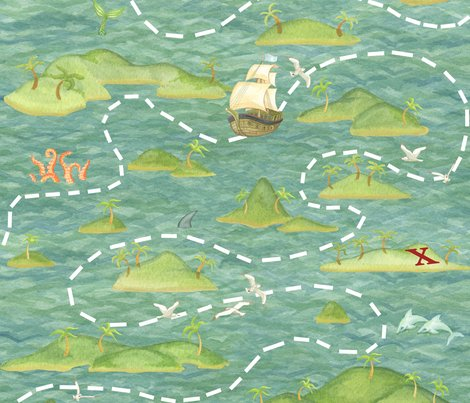 Rrrrsailors_map2_shop_preview