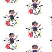 Rrrrspoonflower_drummer_doll_shop_thumb