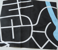 Rrrcity_map_comment_93560_thumb