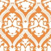 Rrhappy_damask__tangerine_new.ai_shop_thumb