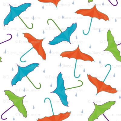 umbrella_toss_rainFAT