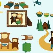 Rrrrrrrrrthree_bears_2_shop_thumb