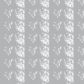 White Shoop Grey Vertical