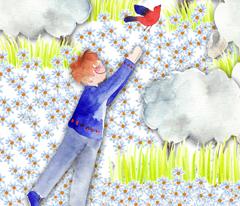 123 jouer à saute mouton