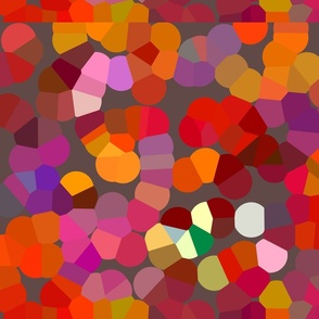 Girls_in_bright_squares_points