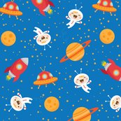 Rrrrjp_spacefun_300dpi_shop_thumb