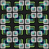 Rrrrmod_squares_doubles2_shop_thumb