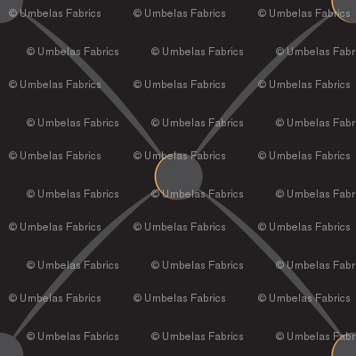 UMBELAS PUFF 1