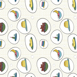 Foodie_Fabric_Unit_2