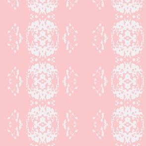 White Shoop Pink Vertical