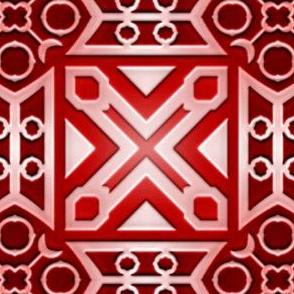 Euclid Rose
