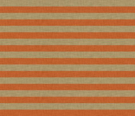 Rrlinen_orange_stripe_shop_preview