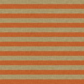 Rrlinen_orange_stripe_shop_thumb