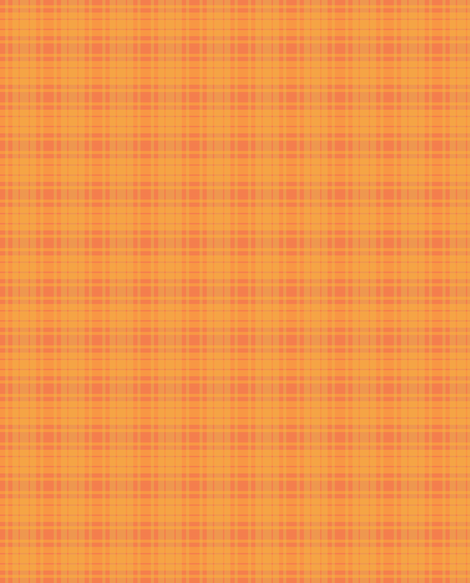 UMBELAS PLAID 2 fabric by umbelas on Spoonflower - custom fabric