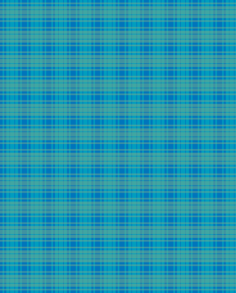 UMBELAS PLAID fabric by umbelas on Spoonflower - custom fabric