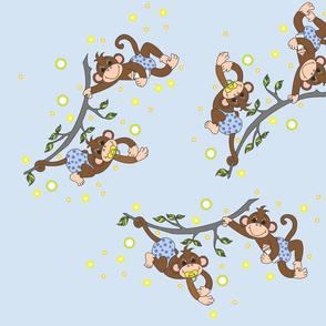Baby_Monkey_Shines__blue