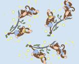 Rrbaby_monkey_shines__blue.ai_thumb