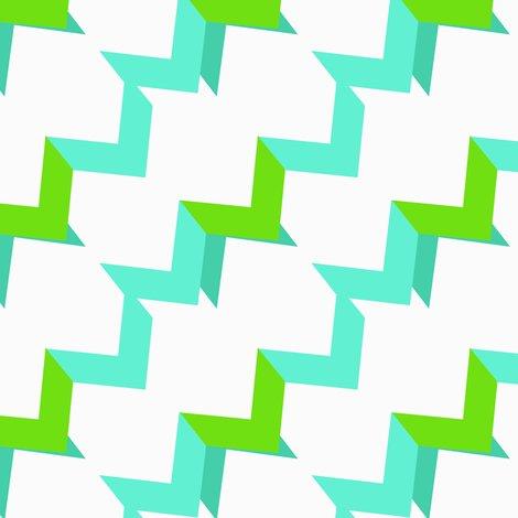 Rrrrrrpartner_design.png_shop_preview