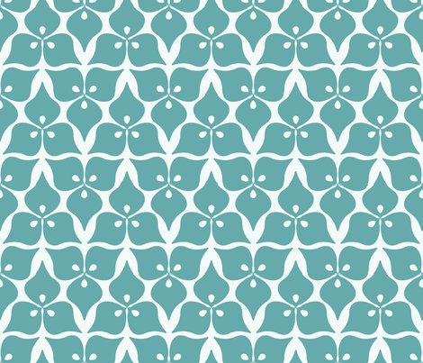 Rkittydesigns-mixedpatternoverlay12-4_shop_preview