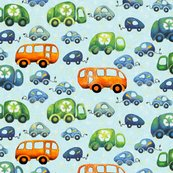 Rrgreen_wheels_with_orange_buses__2__shop_thumb