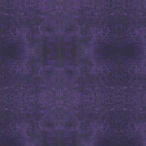 purple_