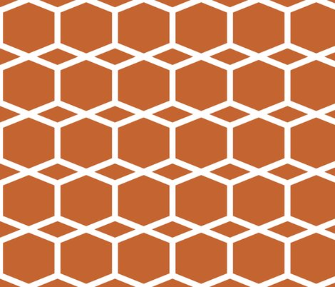 Rrflowerlatticebburntorange_shop_preview