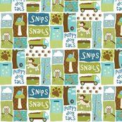 531182_rrsnips_snails_bluegreen_shop_thumb