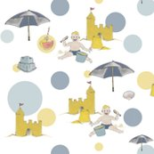 Rrra_day_at_the_beach__baby_sandcastles__shop_thumb