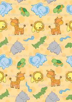 baby_jungle