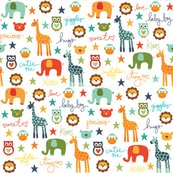 Rrrcw_babyanimals_shop_thumb