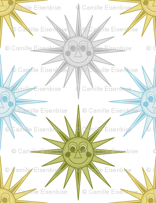 Rbaby_boy_fabric_sun.ai_preview