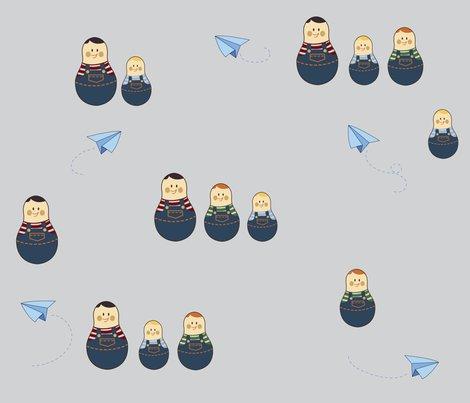 Rrmatryoshka-boys-pattern_shop_preview