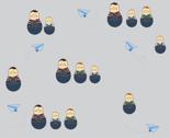 Rrmatryoshka-boys-pattern_thumb
