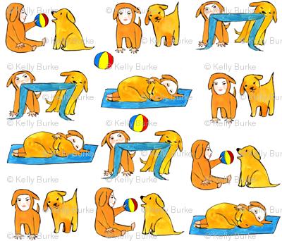 puppy_friends