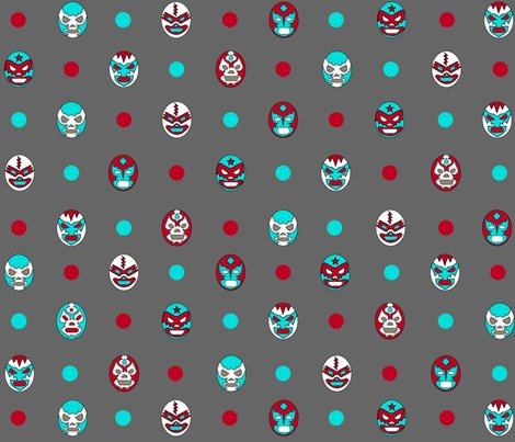 Rlucha_libre_dots1_shop_preview