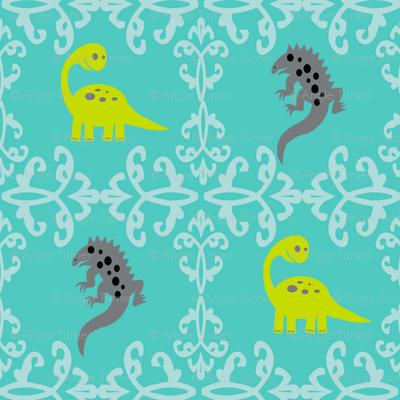 Dinosaur.damask.detail_preview