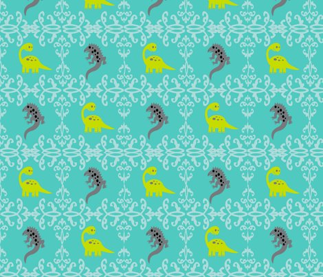 Dinosaur.damask.detail_shop_preview