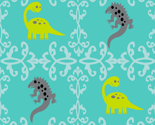 Dinosaur.damask.detail_thumb