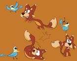 Fox_thumb