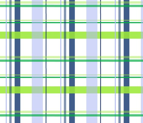 Rrralli_plaid_blue_shop_preview