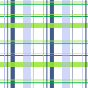 alli_plaid_blue
