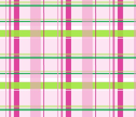 Ralli_plaid_pink_shop_preview
